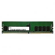 RAM PC DDR3 Hynix 4GB Bus 1333 - Hàng Nhập Khẩu thumbnail