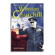 Winston Churchill thumbnail