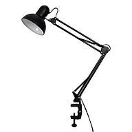 Đèn học - Đèn ngủ - Đèn trang trí kiểu dáng Pixar Lamp thumbnail