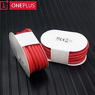 Cáp sạc Warp cho Oneplus 7 Pro - Hàng nhập khẩu thumbnail