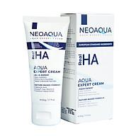 Kem dưỡng ẩm tầng sâu NeoAqua 50ml thumbnail
