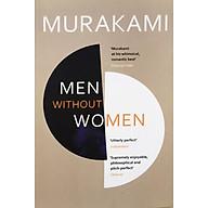 Men Without Women thumbnail