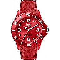 Đồng hồ Nam dây silicone ICE WATCH 007267 thumbnail