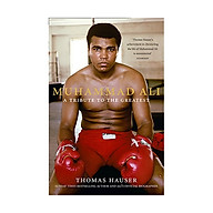 Muhammad Ali A Tribute To The Greatest thumbnail