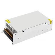Nguồn tổ ong biến thế đổi điện 220V ra 12V 50A 600W thumbnail