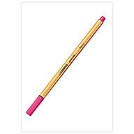 Bút Kỹ thuật STABILO PT88-56-Point-88, 0.4mm, màu 56 thumbnail