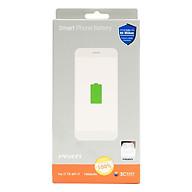 Pin Điện Thoại Pisen Dành Cho iPhone 7 - Hàng Nhập Khẩu thumbnail