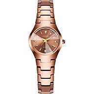 Đồng hồ đeo tay Nakzen - TUN3015LRE-10N3 thumbnail