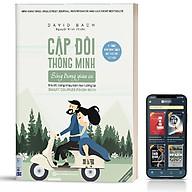 Sách - Cặp đôi thông minh sống trong giàu có 9 bước cùng nhau kiến tạo tương lai thumbnail