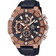 Đồng hồ Casio Nam Edifice EFR-569BL thumbnail