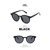 Kính râm thiết kế mắt mèo kiểu Hàn Quốc cho nam lẫn nữ_MK02 thumbnail