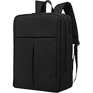 Balo Laptop1404 (15) - Đen thumbnail