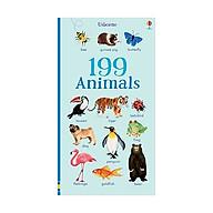 199 Animals thumbnail