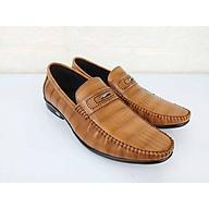 Giày lười nam VGD08 thumbnail