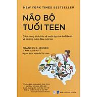 Não Bộ Tuổi Teen thumbnail
