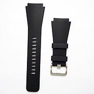 Dây đồng hồ cho Samsung Galaxy Watch 46 thumbnail