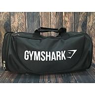 Túi Trống Thể Thao Gym Shark Tập GYM thumbnail