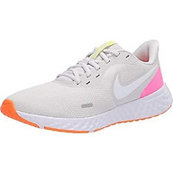Nike Women s Revolution 5 Running Shoe thumbnail