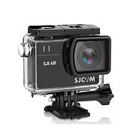 Camera Thể Thao SJCAM SJ8 Air - Hàng chính hãng thumbnail