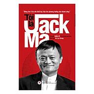 Tôi Là Jack Ma (Tái Bản) thumbnail