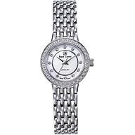 Đồng hồ nữ chính hãng Royal Crown 3650 dây thép thumbnail