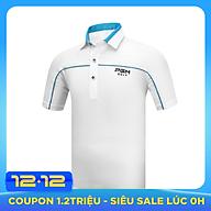 Áo Golf Nam PGM Golf Clothing YF081 thumbnail