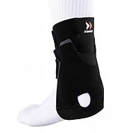 ZAMST AT-1 (Achilles tendon support) Đai bảo vệ gân gót chân thumbnail