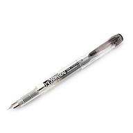 Bút Máy Học Sinh Preppy Platinum Cỡ 03 - Đen thumbnail