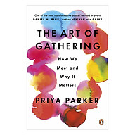 The Art Of Gathering thumbnail