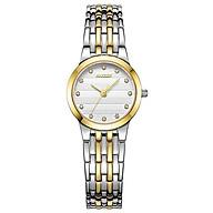 Đồng hồ Nữ Nakzen SS4036LD-7N3 - Hàng chính hãng thumbnail