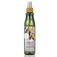 Xịt dưỡng tóc Argan hương nước hoa ( Hàn Quốc) Confume Argan Treatment Hair Mist 200ml thumbnail