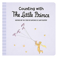 Counting with the Little Prince thumbnail