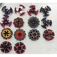 Con Quay Hand Spinner - Fidget Spinner kute 005 thumbnail