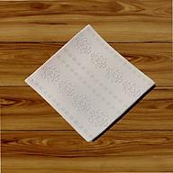 Combo 10 tấm xốp dán tường Tân Cổ Điển 3 , phong cách hoài cổ, sang trọng , lịch lãm thumbnail