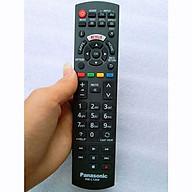 Điều Khiển TiVi, Remote Cho Ti Vi Panasonic thumbnail