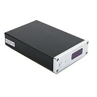 DAC nghe nhạc Lossless FX Audio SQ5 - DAC giải mã 24Bit 192Khz Hi-res - Hàng Chính Hãng thumbnail