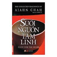 Suối Nguồn Tâm Linh thumbnail