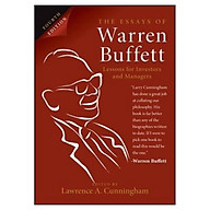 The Essays Of Warren Buffett, 4Th Edition Lessons For Investors And Managers thumbnail