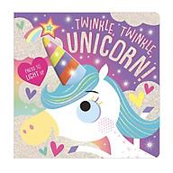 Twinkle Twinkle Unicorn - Kỳ Lân Lấp Lánh thumbnail