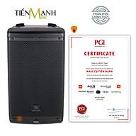 [Bluetooth] Loa JBL Eon 610 - Loa Nghe Nhạc 10 Inch Portable 2-Way Self-Powered Professional Hàng Chính Hãng - Kèm Móng Gẩy DreamMaker thumbnail