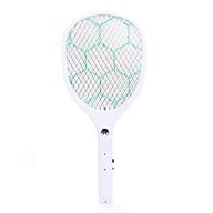 Vợt diệt muỗi ECO Nakagami 48 x 20,5 x 0,2 cm (Nhiều màu) thumbnail