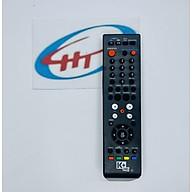điều khiển đầu thu k+ HD thumbnail