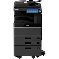 Máy photocopy Toshiba Estudio 2518A-Hàng chính hãng thumbnail