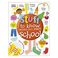 Stuff To Know When You Start School thumbnail