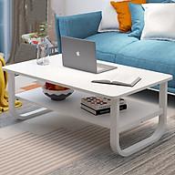 Bàn trà, bàn sofa phong cách châu âu thumbnail