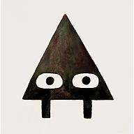 Triangle thumbnail