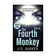 The Fourth Monkey thumbnail