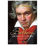 Những Bí Ẩn Xoay Quanh Cuộc Đời Của Nhà Soạn Nhạc Tài Ba Nhất Thế Giới Beethoven Âm Nhạc Và Cuộc Đời thumbnail