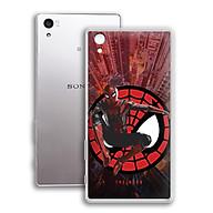 Ốp lưng dẻo cho điện thoại Sony Xperia Z5 - 01151 0536 NERB01 - Hàng Chính Hãng thumbnail