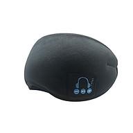 Fun Wireless Stereo Speaker Microphone Headphone Sleep Eyewear Wireless Music Headset Bluetooth Music Glasses thumbnail